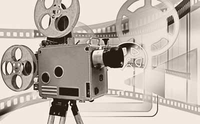 电视广告片制作-广告片拍摄影视公司价格标