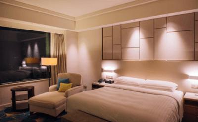 酒店乐天堂国际策划方案如何提升酒店形象?