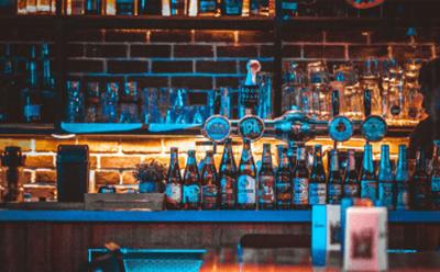 北京市酒吧乐天堂国际报价与哪些因素有关?