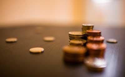 企业制作产品bob体育官方平台需要多少钱