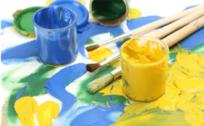 艺术学院和记策划案要突出哪些内容?