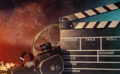 后期视频剪辑流程介绍