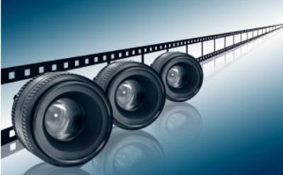 企业宣传视频能免费制作吗