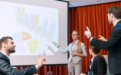 企业提高员工质量意识bob体育官方平台怎么制作?