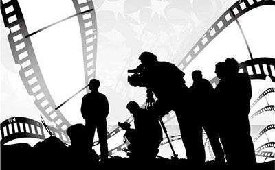 企业宣传震撼片头如何制作呢?