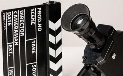 新冠病毒科普视频制作包含哪些内容?