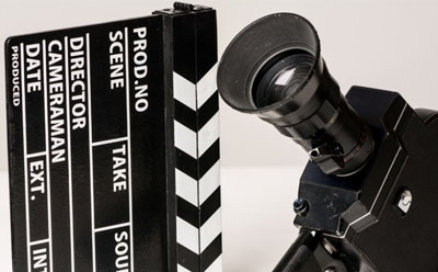 视频拍摄外包公司选择准则有哪些?