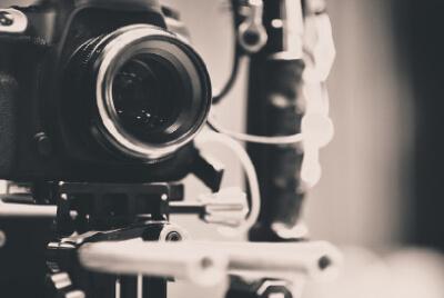 影视后期制作公司包含哪些工作内容?