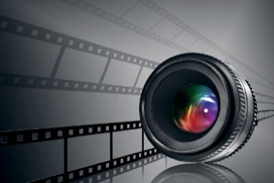电商短视频拍摄