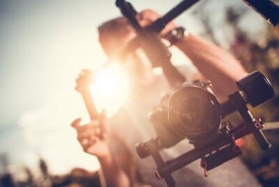 如何制作片头视频,有哪些制作软件?