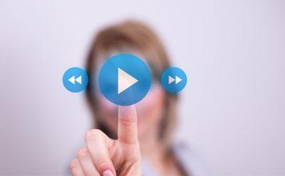 企业宣传视频案例从哪些方面分析?