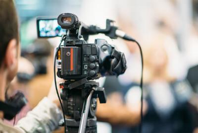 企业安全生产优发娱乐平台下载的制作意义