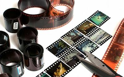 小视频剪辑常用的软件有哪些?