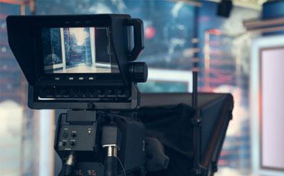 视频录制公司怎么选择?