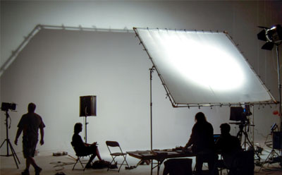 纪录片拍摄收费