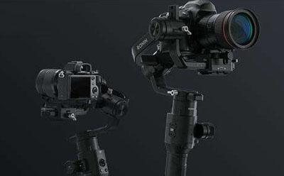 视频拍摄方案如何制定?