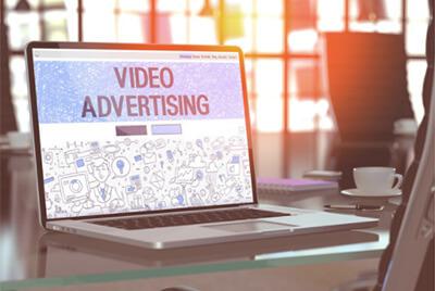 如何制作一部15秒广告视频