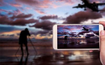 怎样拍摄优质的短视频?