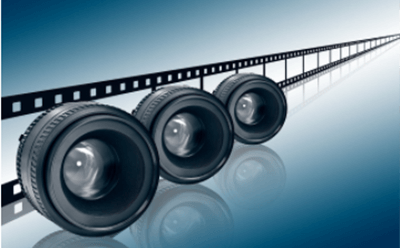 机械制造企业bob体育官方平台拍摄的优势有哪些?