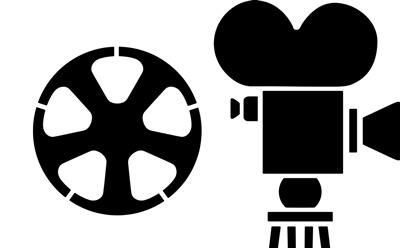 企业bob体育官方平台拍摄方案怎么写