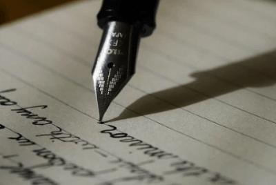 专题片解说词写作有哪些要求