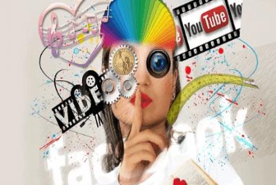请网红拍的广告视频制作费用有多少?