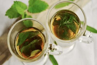 茶叶品牌bob体育官方平台脚本撰写思路