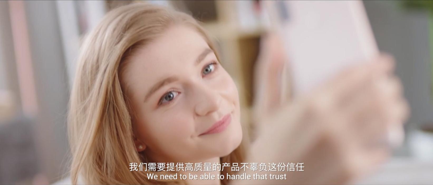 小米 手机品牌bob体育官方平台