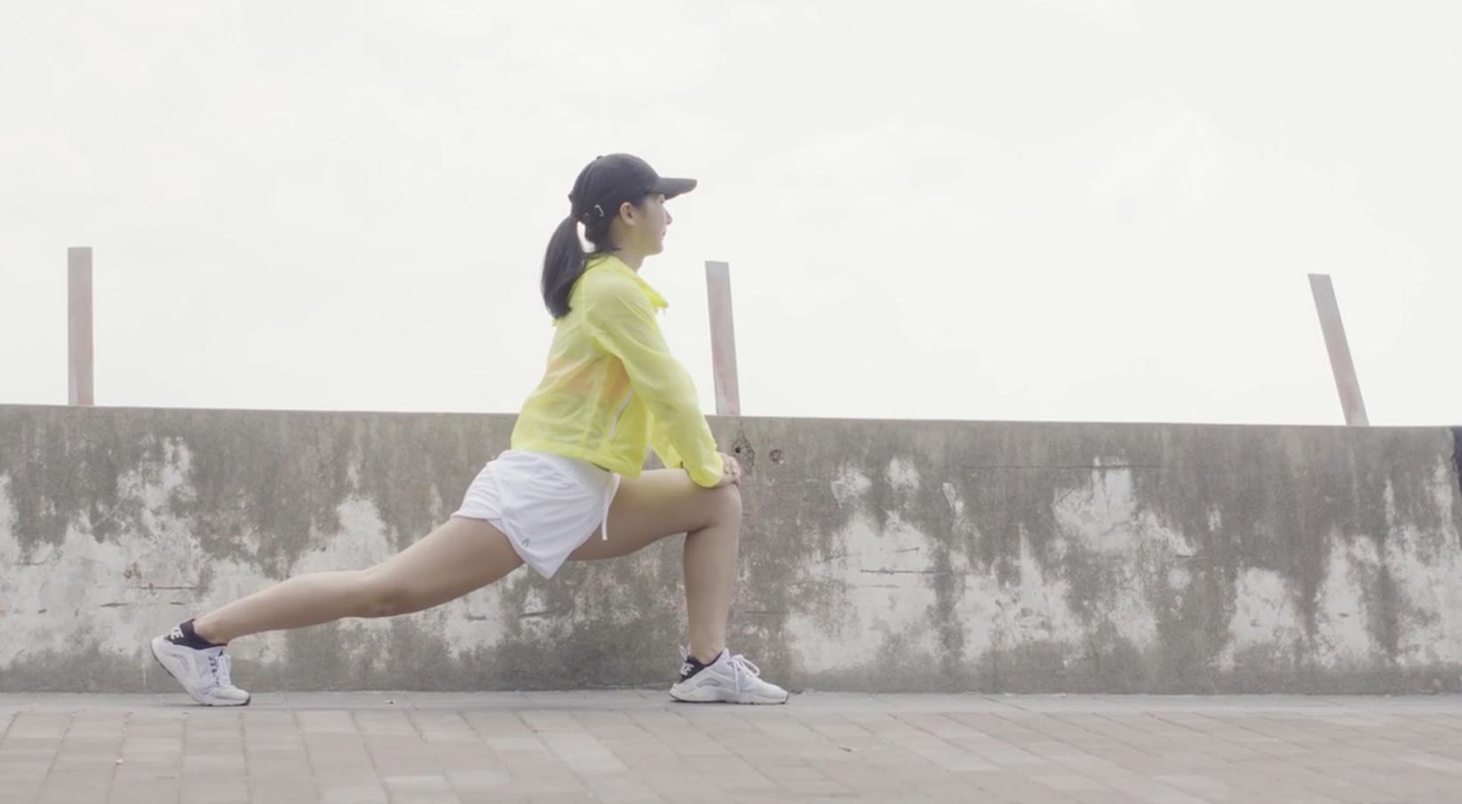女王爱健身 品牌bob体育官方平台