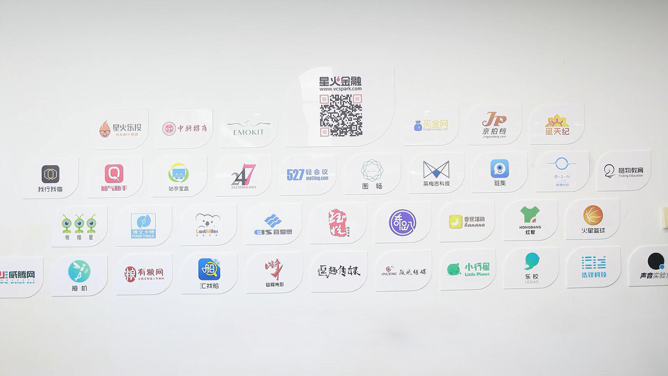 星火金融 企业bob体育官方平台