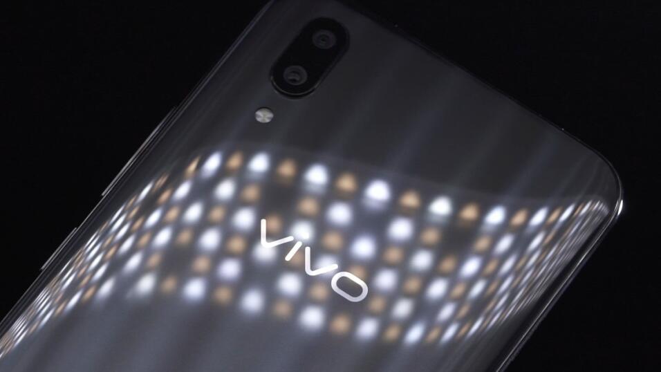 vivo x21 产品优发娱乐平台下载