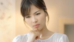 VIPKID - 刘涛 - 挑剔的妈妈