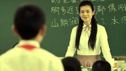 桂龙药业 - 《最美声音篇》