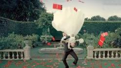 天猫 - 双11广告