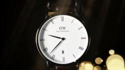 DW手表 - bob体育官方平台