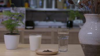 弥茶 - 弥语琥珀篇