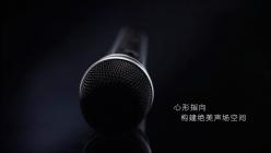 天籁K歌 - 话筒篇