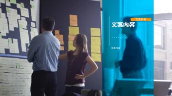 企业产品推广bob体育官方平台