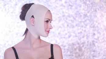 莱特妮丝 - 3D塑脸神器&纤臂神器
