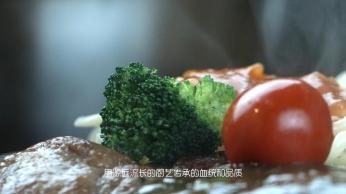 客香来餐饮 企业bob体育官方平台
