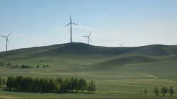 协和新能源 企业bob体育官方平台