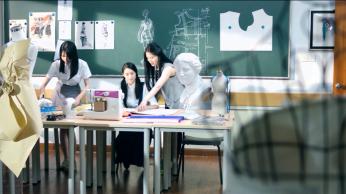 建平中学 学校招生bob体育官方平台