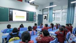 信达外国语 学校优发娱乐平台下载
