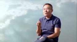 企业家形象片——刘常科