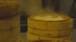 蚌埠美食纪录片