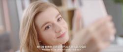 小米 手机品牌乐天堂国际