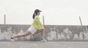女王爱健身 品牌优发娱乐平台下载