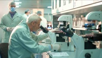 杜德生物科技 企业乐天堂国际