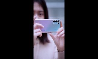 【抖音】电子产品-手机壳案例