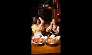 【抖音】餐饮行业-易厨易店餐饮管理有限公司案例